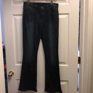 Joe's Jeans Boot leg/Flare